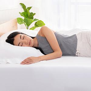 full mattress mattress pad waterproof mattress protector queen mattress protector futon mattress