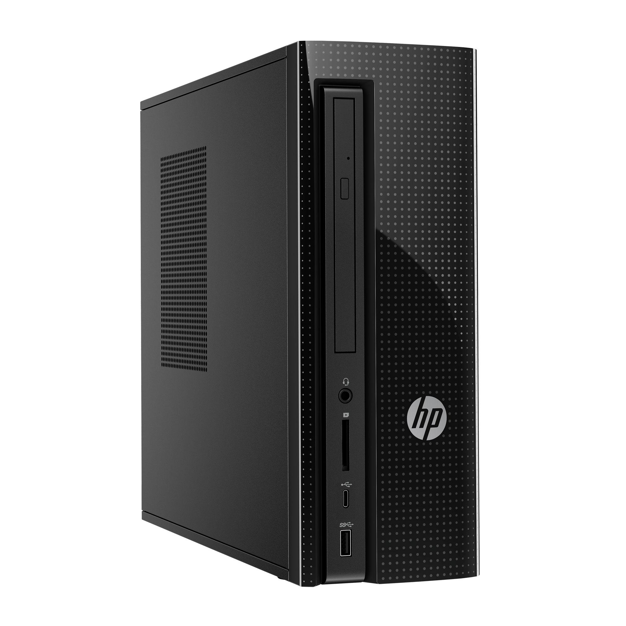 Ct1000 for Muebles de ordenador