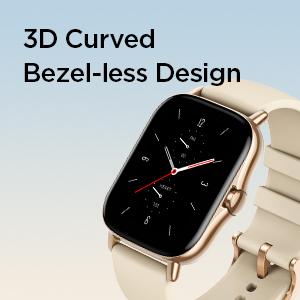 Beze;-less Design
