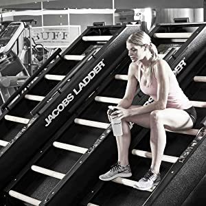 Gronk-Fitness-Jacobs-Ladder
