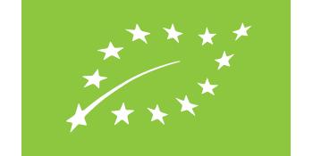 Aldous Bio Producto ecologico certificado