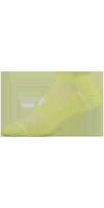 under armour phenom, phenom socks, womens phenom, womens phenom socks, athletic socks, no show socks