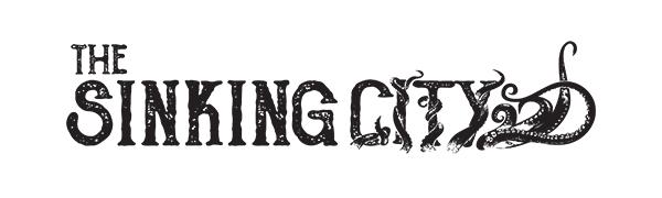The Sinking City; videogioco azione; videogioco avventura; Playstation; Switch; PS4;