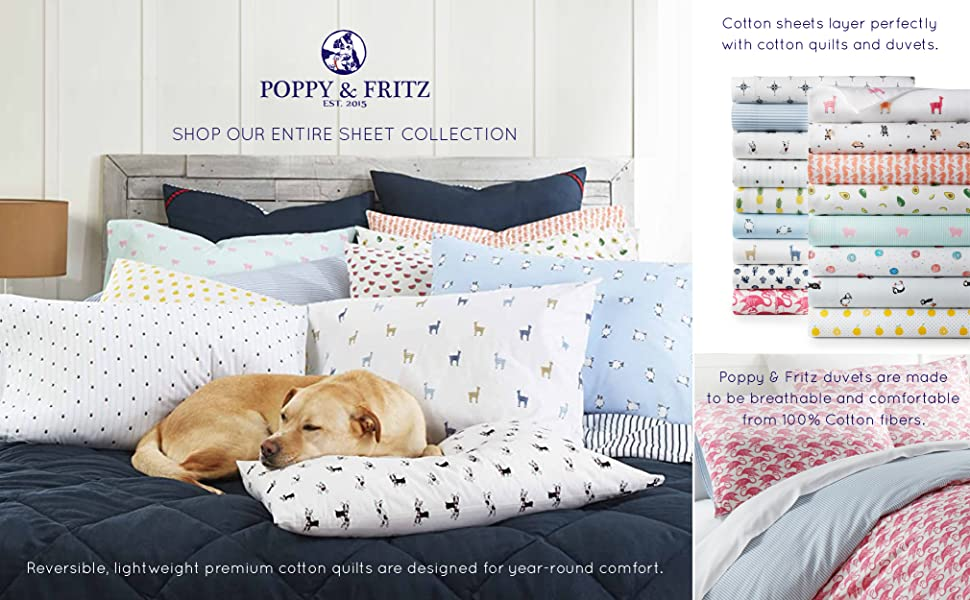 navy, orange, layer, home decor, sofa cover, duvet cover set, comforter sets, decorative, textile