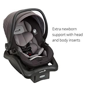 newborn support