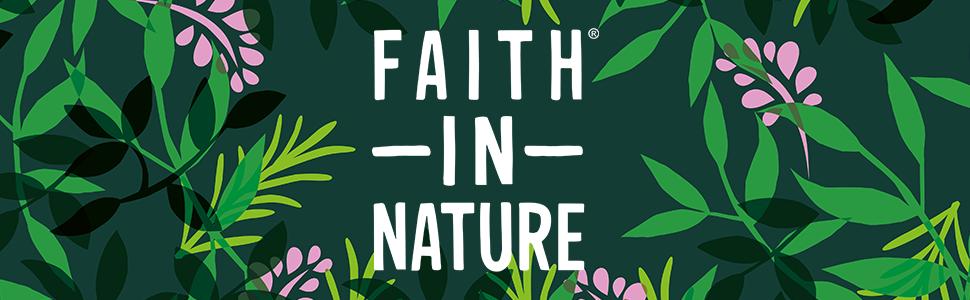 faith-in-nature-bagnoschiuma-naturale-al-cocco-id