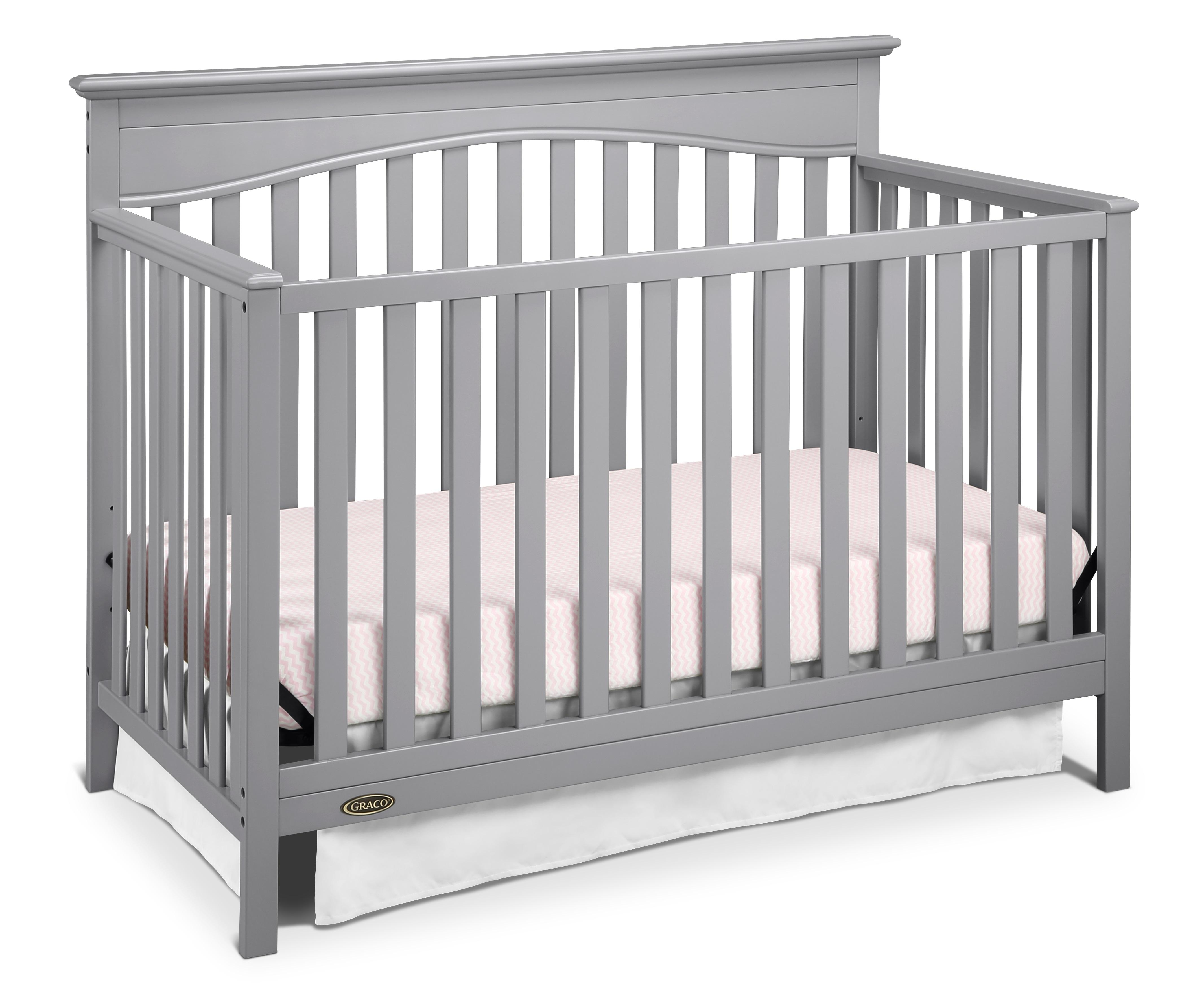 signature crib size amazing lauren inspiring mattresses for graco toddler bedroom ar market top on best mattressesr baby a safest furniture website the full mattress of cribs