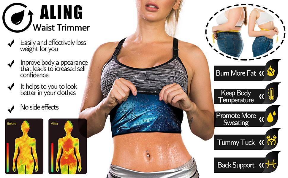 sweat shaper,sweat waist trainer for women,sauna belt,belts for women jeans,chanel belts for women