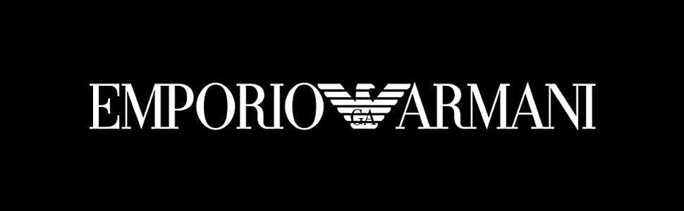 black background EA logo banner