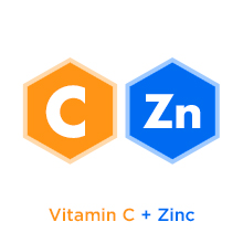 probiotic;supplement;womens;multivitamin;vitamins;daily;calcium;skin;tablets