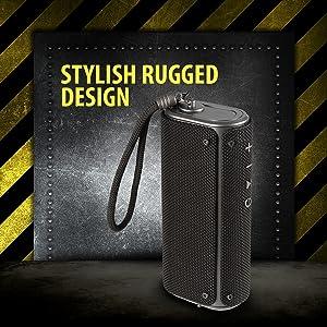 stylish-rugged-design