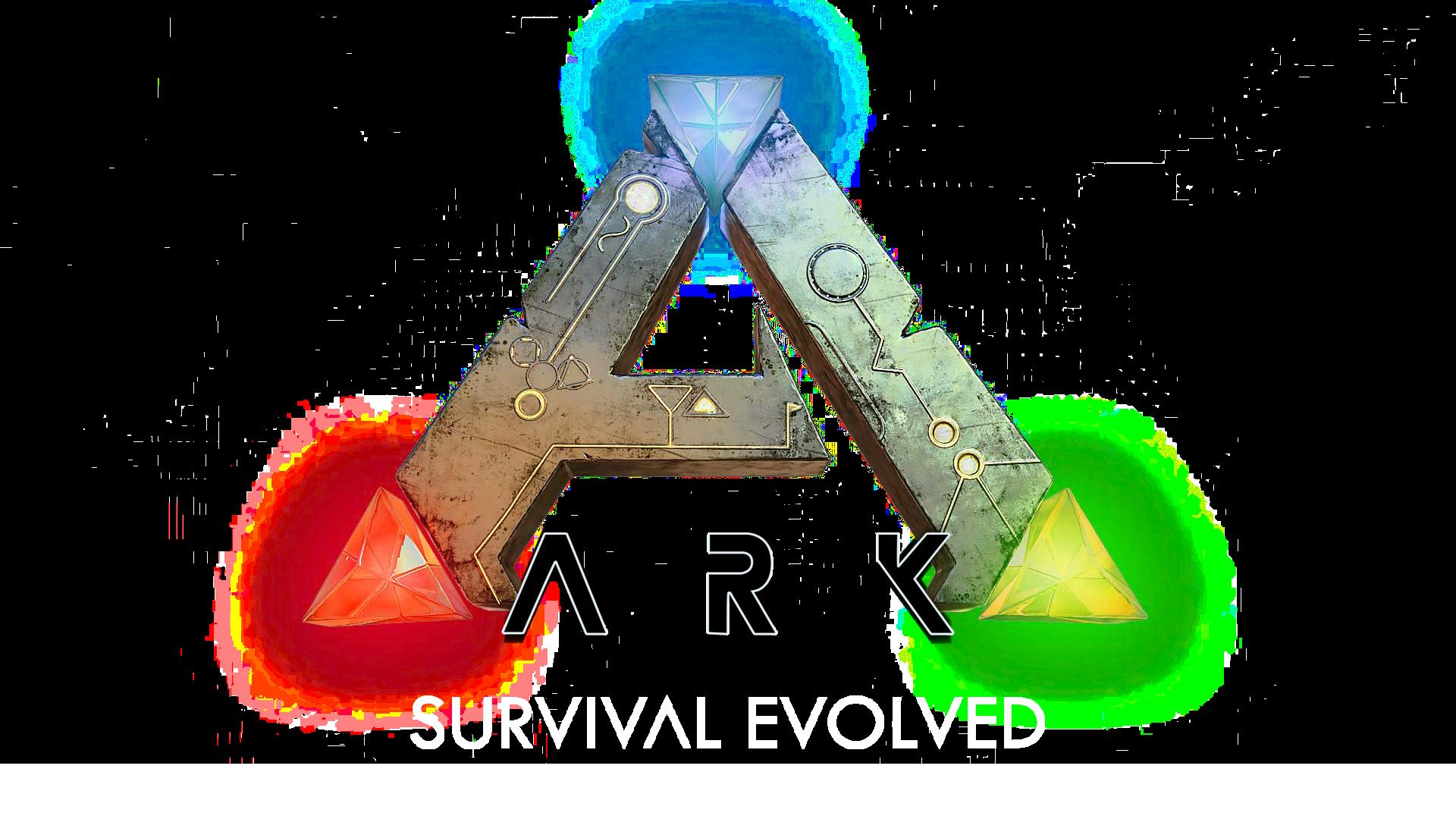 ARK: Survival Evolved: playstation 4: Amazon.fr: Jeux vidéo