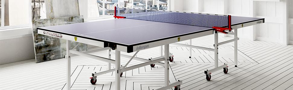 From The Manufacturer. Ping Pong; Table ...