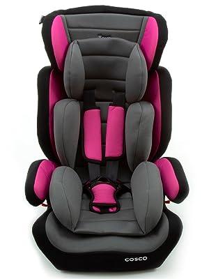 cadeira-para-automovel-cosco-tour-9-a-36-kg-IMP01377-7898509479617