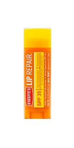 O'Keeffe's Lip Repair SPF Lip Balm