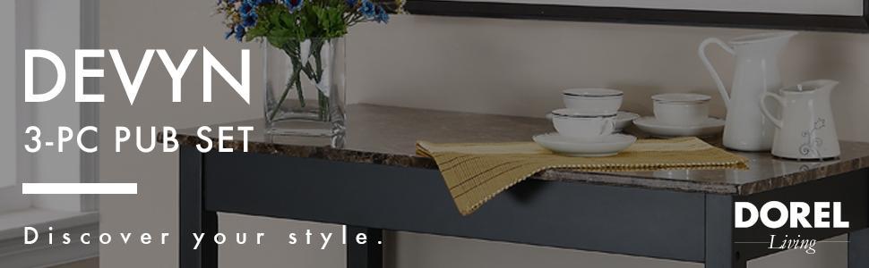 Dorel-Living-Bistro-Table-Set