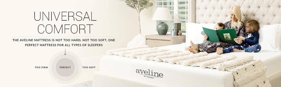 zinus mattress, memory foam, casper mattress, tuft and needle, leesa, lucid, firm mattress, kid