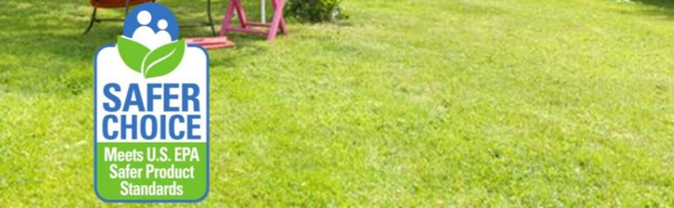 krud kutter safer choice pet friendly household cleaner EPA certified