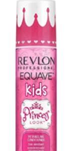 Revlon Professional, Equave, Kids, Démêlant, Enfants, Cheveux enfants, shampoing, après-shampoing