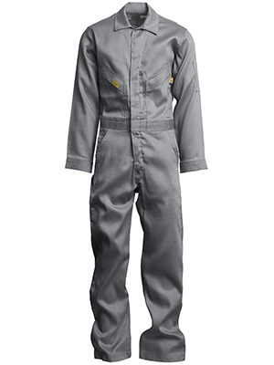 Lapco FR L-PFRACNY 6TL Ladies FR Advanced Comfort Uniform Pants 6TL Navy 88/% Cotton 7 oz 12/% Nylon