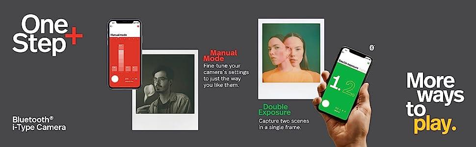 stranger things; polaroid; polaroid originals; instant film; instant camera; i-type; film; onestep 2