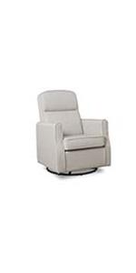 delta children glider chair rocker nursery baby mom furniture