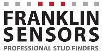 Franklin Sensors Logo
