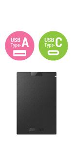 SSD-PGC
