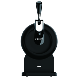 Krups Dispensador de cerveza The Sub Compact VB641810 - Tirador de ...