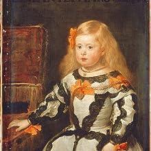 王女マルガリータの肖像