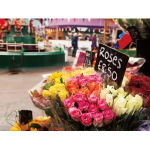 世界 花屋 かわいい 花 世界遺産 世界旅行 ヨーロッパ 観光 カレンダー 絶景 秘境 ポルトガル フランス イギリス オランダ イギリス フィンランド イギリス ポルトガル スペイン フランス