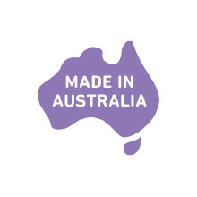 Bubs Australia
