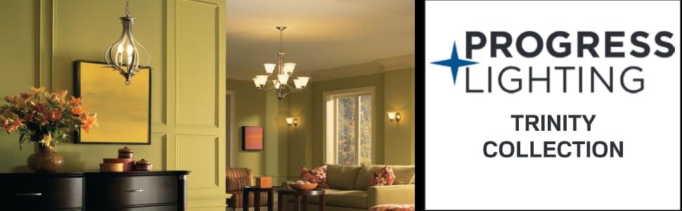 interior lighting,lights,transitional lighting,chandeliers, stylish lighting, trinity collection