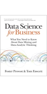 Data Science, Business