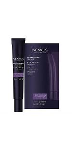 NEXXUS KERAPHIX GEL TREATMENT FOR DAMAGED HAIR