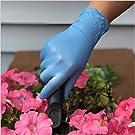 Kid gardening glove
