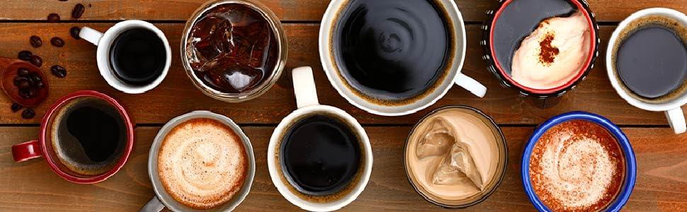ブレンディ ボトルコーヒー マルチスタイル アイスコーヒー