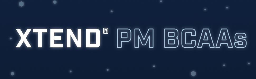 Xtend PM