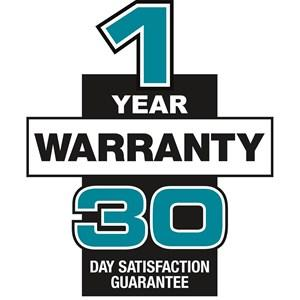 one;thirty;year;day;warranty;fix;repair;return;change;replace;damage