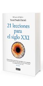 21 lecciones
