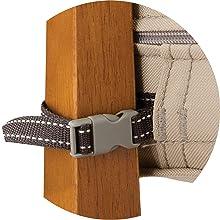 Cushions, Patio Cushions, Montlake, Classic Accessories, Seat Cushion, Back Cushions