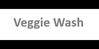 Amazon.com: Repuesto solución natural de lavado de ...