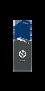 HP-x900w-64GB