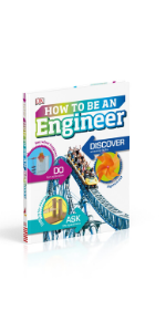 how to engineer