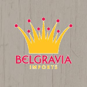 Belgravia Imports exclusive U.S. USA importer artisanal expertise award winning products