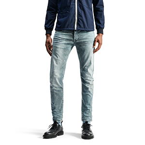 G-Star, jeans, homme