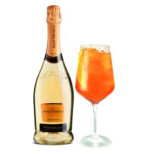 SPRITZ, aperitivo, cocktail, aperol, martini