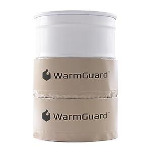 30 gallon drum heater;30 gallon barrel heater;55 gallon drum heater;55 gallon barrel heater;barrels