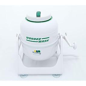compact washing machine, RV washing machine, boat washing machine, small apartment washing machine,