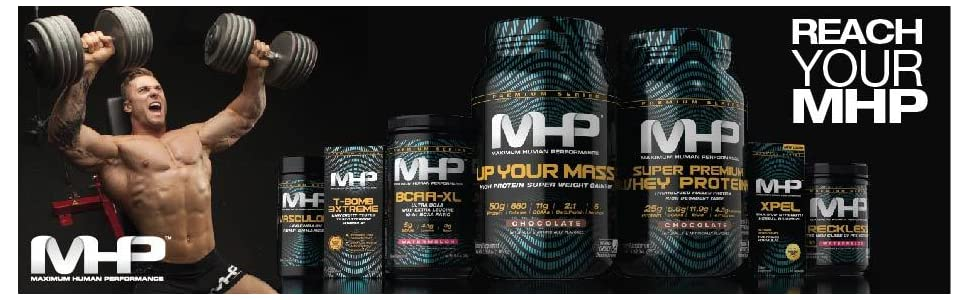 MHP, supplement, supplement, weight loss, water loss, diuretic, water weight, fat loss
